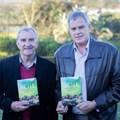 Local soil preparation publication receives international award