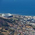 Brisk recovery of Central Cape Town residential market surprises analysts
