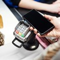 All FNB POS devices now process QR code payments