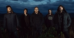 Fokofpolisiekar returns with new album