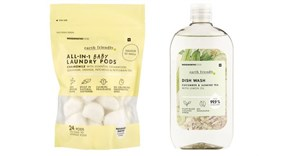 Woolworths products recognised in global private label awards