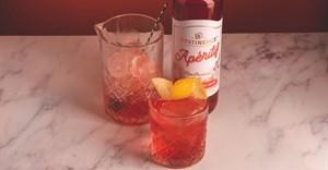Truman & Orange builds portfolio of non-alcoholic distilled spirits