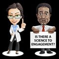 Is there a science to engagement?