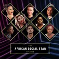 #PeoplesChoiceAwards: E! Entertainment announces nominees for African Social Star of 2020
