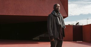 Sir David Adjaye wins 2021 Royal Gold Medal for Architecture