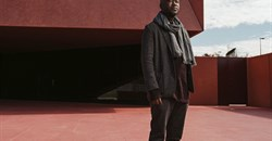 Sir David Adjaye wins 2021 Royal Gold Medal for Architecture