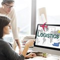 White paper identifies critical challenges in Covid-19 logistics