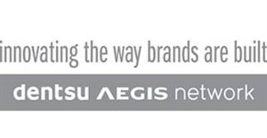 Success for Dentsu Aegis Network SA at the 2020 New Gen Awards