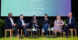 AfricArena Summit set for November 2020