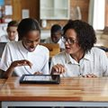 New paper explores the ever-changing role of educators