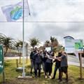 WESSA launches Green Coast Award on Wild Coast