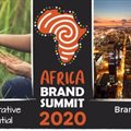 2 days to go until the hosting of the Africa Brand Summit