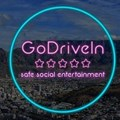 GoDriveIn Cape Town Drive-In announces film lineup, ticket sales