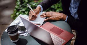 The role of policy and regulatory frameworks in driving youth entrepreneurship