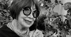 Basa tribute to Linda Givon