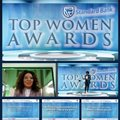 JSE and FedEx Express win big at 17th Annual Standard Bank Top Women Awards 2020