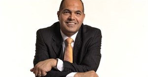 Edward Kieswetter, South African Revenue Service commissioner