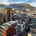 2019 State of Cape Town Central City Report launched