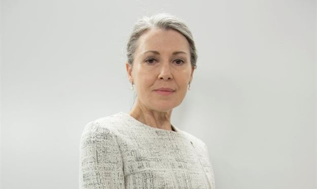Jeanne Esterhuizen, President of the Retail Motor Industry Organisation