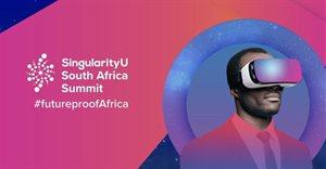 Q&A: Mic Mann talks SingularityU SA Online Summit 2020