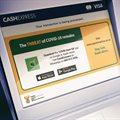 Driving responsible downloads: Covid Alert SA app