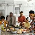 Uptick in mutli-generational home sharing