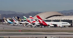 Looming cash crisis threatens global airline industry