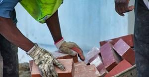 Construction body calls for self-certification to overcome public sector bottlenecks