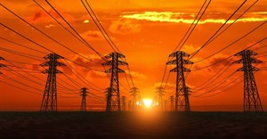 Nersa granted leave to appeal Eskom judgment