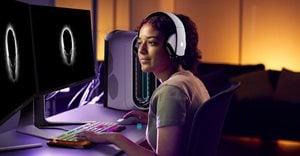 Nurturing female talent in technology is critical