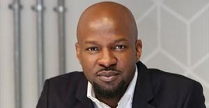 Alex Okosi, MD, Emerging Markets, YouTube EMEA. Image source: .
