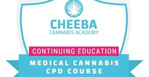 Cheeba Cannabis Academy qualification is HPCSA-approved