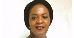Claudia Shilumani, CEO, Centre for Communication Impact
