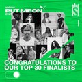 Sportscene announces 30 finalists in 2nd Put Me On music competition