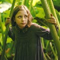 #OnTheBigScreen: 'The Secret Garden' and 'Doorman'