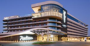 Radisson Hotel Group opens 12th hotel in SA