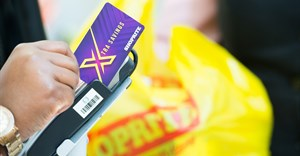 Shoprite introduces rewards programme