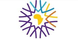 APO Group African Women in Media Award supports women's entrepreneurship in Africa