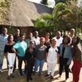 Zutari, Bakwena collaborate on Bafenyi ka Bakwena ABCD Project