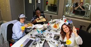 East Coast Radio celebrates 24 years on the airwaves by giving away R150,000