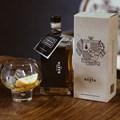 Local spirit takes top accolade at inaugural SA Rum Awards