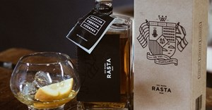 Local spirit takes top accolade at inaugural SA Rum Awards