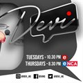 'Devi' moves to new timeslots on e.tv and eNCA