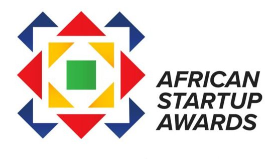 Global Startup Awards expands across Africa