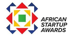 Global Startup Awards expands across Africa