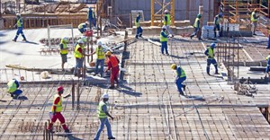 Is there room for 'disruptive' business forums in the construction industry?