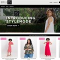 New online fashion platform StyleMode launches in SA