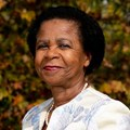#BIS2020: Dr Mamphela Ramphele calls for governance by ubuntu
