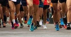 Heroes return for Cape Town Marathon