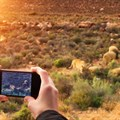 Satellite technology gives SA tourism an opportunity to level the digital divide